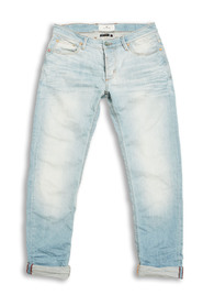 Jeans 4190110121-000