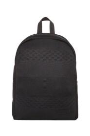 PADDED-PAKR Backpack