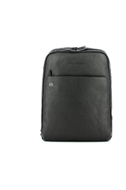 Slim Square PC Holder Backpack