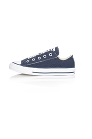 CONVERSE CHILD SNEAKERS CTAS SLIP 356854C