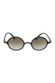 Sunglasses 0AR8141 50428E