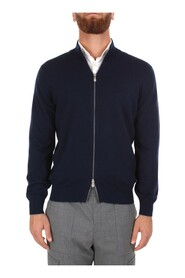 M2200106 Knitted cardigan