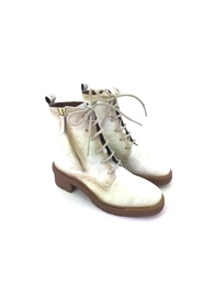 Boots GHI99456