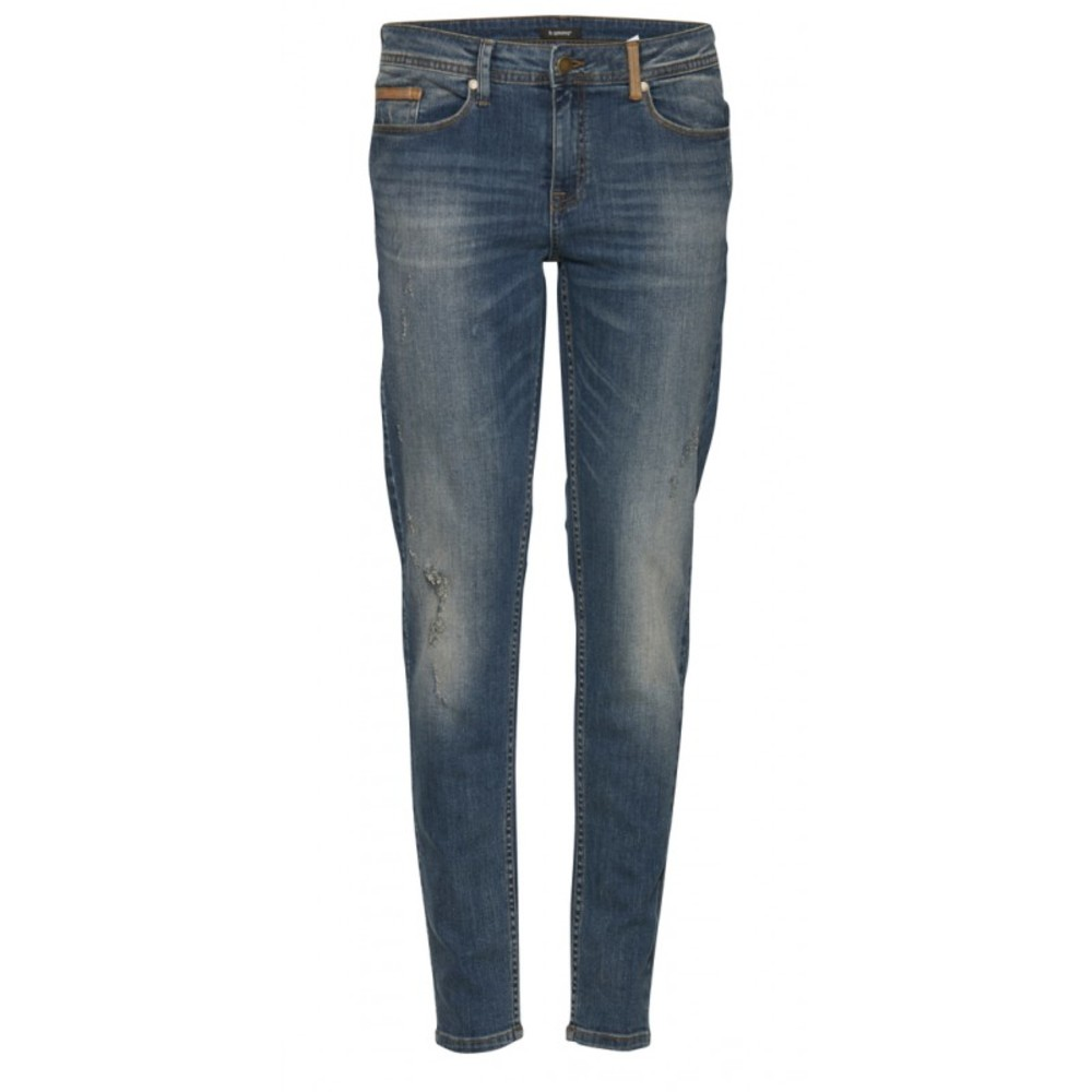 B.young Kato Liam NW Jeans