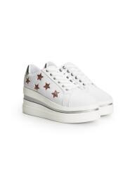 Sneakers Kraze2