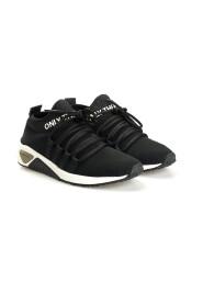 """Sneakersy """"S-KB SL II"""""""