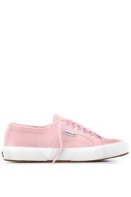 Sneakers 2750 Cotu