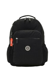 Seoul Go 15.0 Boost-It Backpack