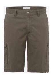 Brazil Cargo Shorts