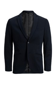 PREMIUM BY JACK&JONES 12151618 STEVEN CLASSIC JACKET AND BLAZER Boy DARK NAVY