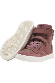Stadil Winter High Shoes
