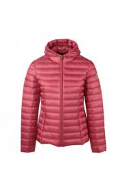 CLOE Jacket