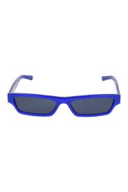 Sunglasses BB0075S 004