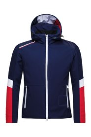 Supercorde Ski  Jacket