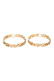 Jewelry 10025761A00620