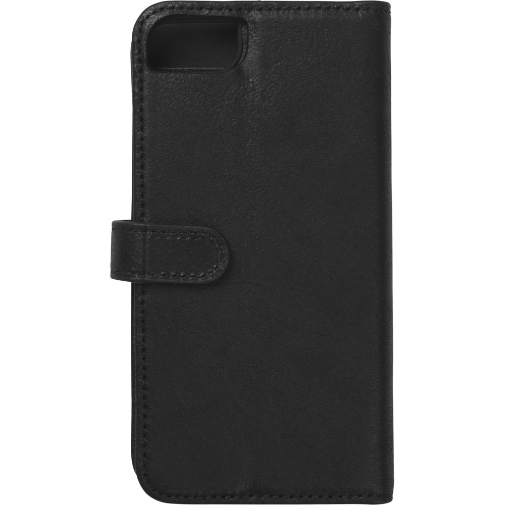 Mobilcover iPhone 8/7 Plus Wal iphone 8
