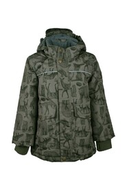Jacket