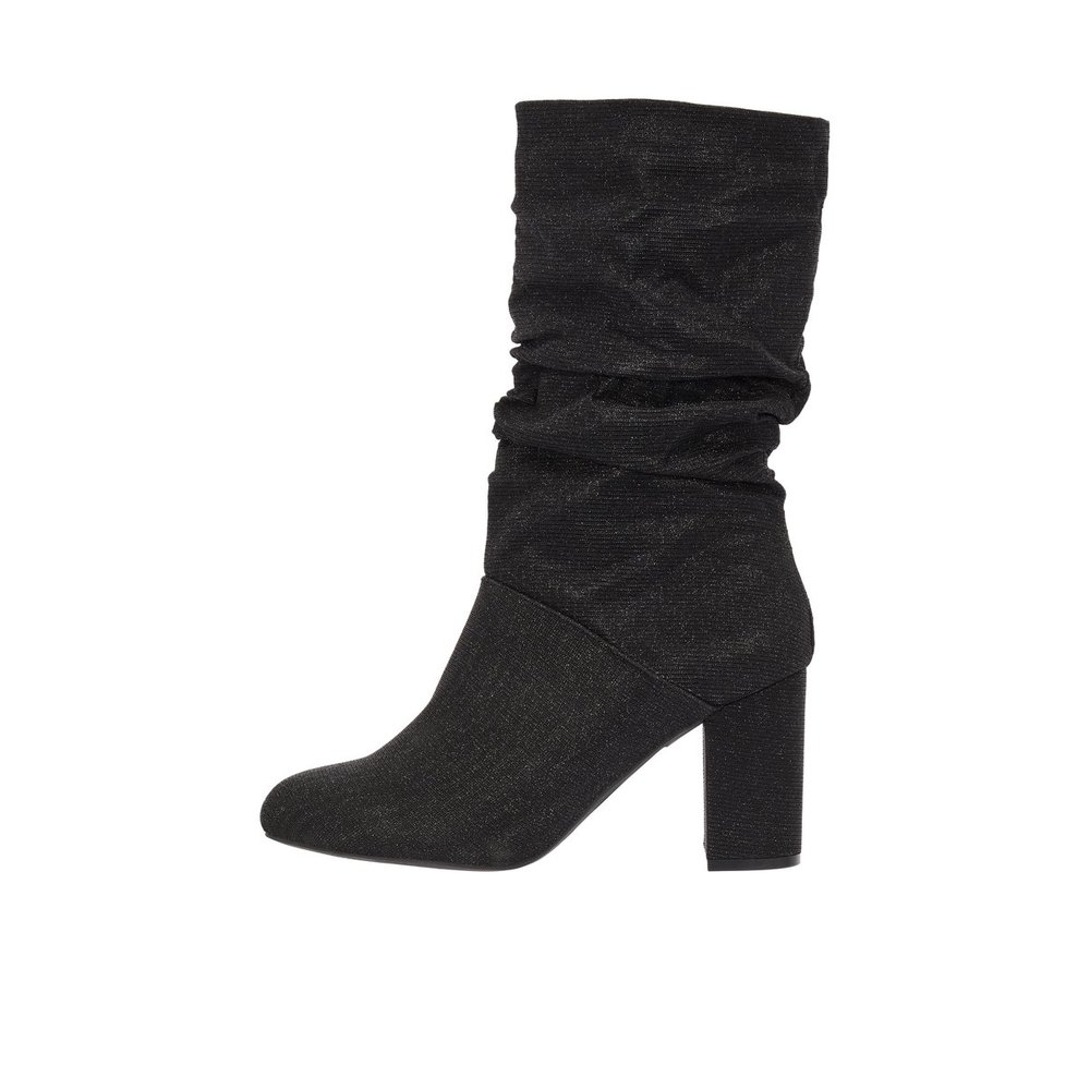 Boots ANICA Slouchy Rounded