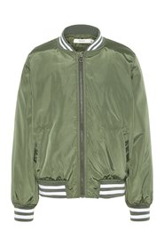 bomber jacket lightweight
