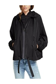 AGAPE TWO IN ONE JACKET-W