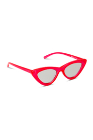 sunglasses XZ638W0A