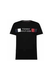Tommy Hilfiger T-shirts and Polos