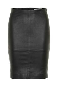 Skirt DESMOND