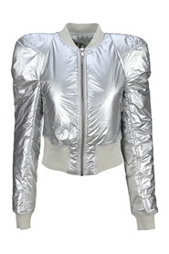 jacket DS02A3715NDA