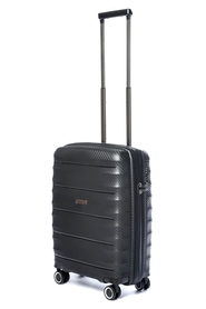 Jetstream cab case 55 cm