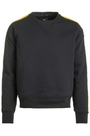 ARMSTRONG ANTHRACITE SWEATSHIRT