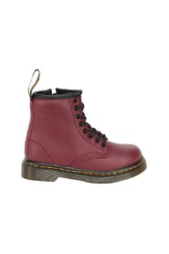 BOOTS 1460 T