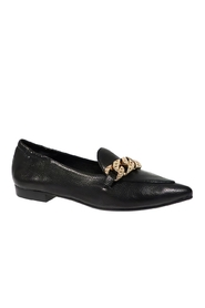Loafers 8025 802