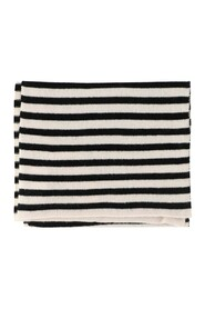Scarf All over stripes