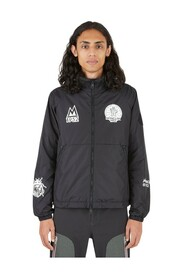 x and Wander Octis Jacket