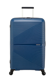 Large Airconic Trolley