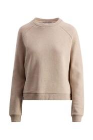 Comfy Crew Sweatshirt