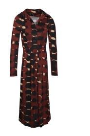 Dress 59538