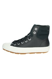271710C Sneakers alta