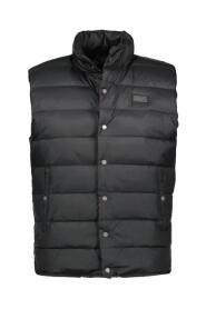 Marcus Vest Jacket