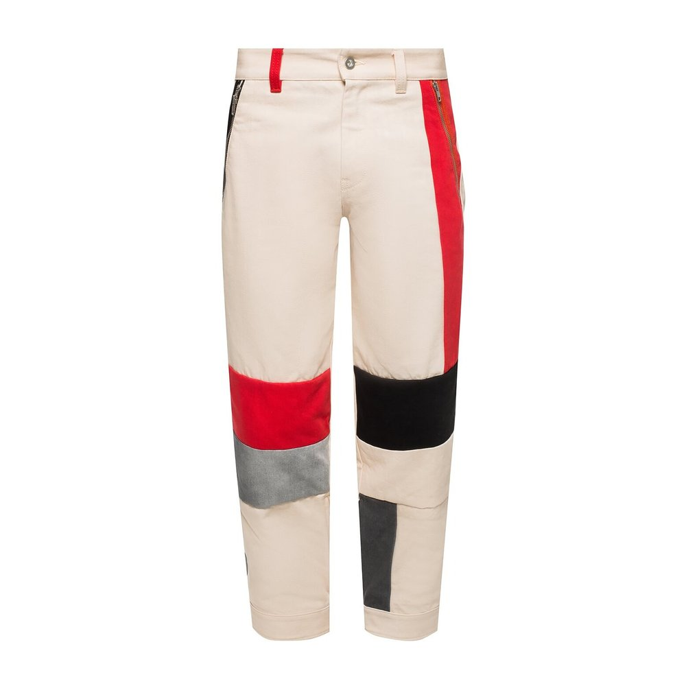 Trousers GR-Uniforma