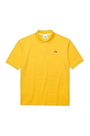 LIVE Loose Fit polo PH8027 Z0A