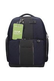 Backpack Ca4532br2l
