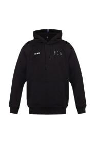No. 0 hoodie
