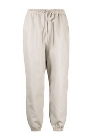 Trousers 603599SKB20