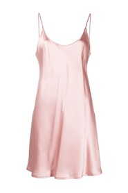 NIGHTWEAR DRESS