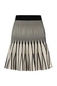 Kalli kjol N7-583 2101