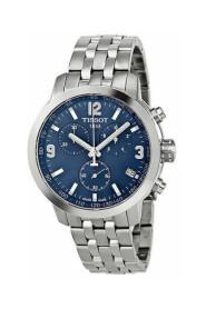 T-Prc 200 Watch