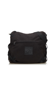CC Sports Line Crossbody Bag