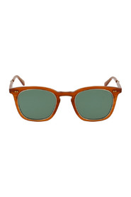 Sunglasses ML2002-48 MCTORT