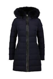 Calla bx jacket